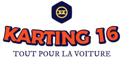Karting 16 : Tout pour la voiture